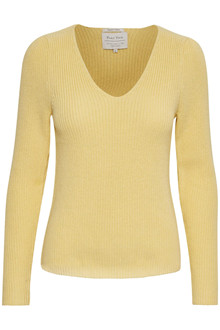 PART TWO OLITA PULLOVER 30303802 P