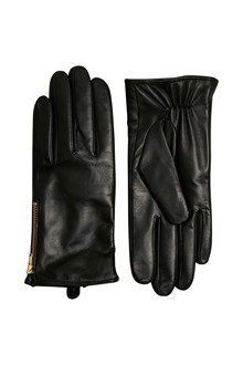 PART TWO NYASIA GLOVES 30303813 B