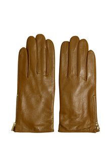 PART TWO NYASIA GLOVES 30303813