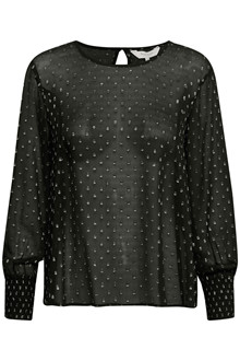 PART TWO JULES BLUSE 30303816