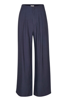 PART TWO PEGGY PANTS 30303890 N