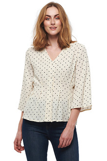 PART TWO PAULINA BLUSE 30303946 A