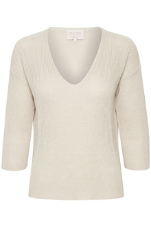 PART TWO PETRONA PULLOVER 30303964 E