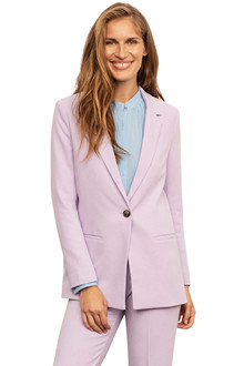 PART TWO KYLIE BLAZER 30304014