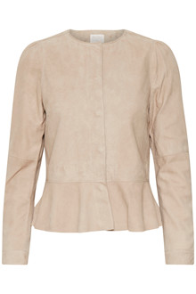 PART TWO PRESTON JACKET 30304035