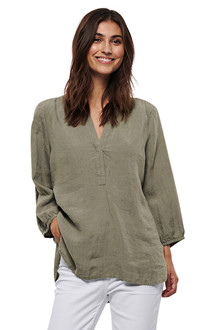 PART TWO LYDIA SHIRT 30304058 V