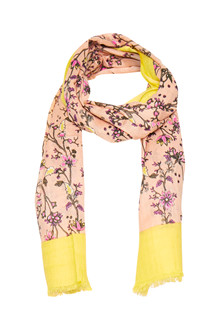 PART TWO PARTHENIA SCARF 30304061 A