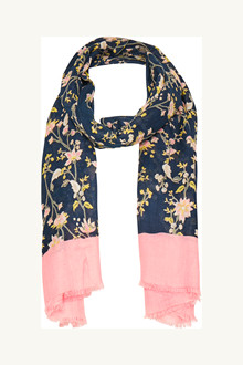 PART TWO PARTHENIA SCARF 30304061