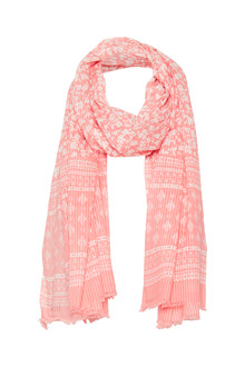 PART TWO PILAMA SCARF 30304063 AP