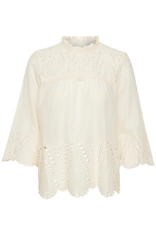 PART TWO RAMONA BLOUSE 30304101