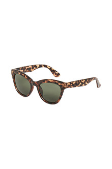PART TWO PRIM SUNGLASS 30304224