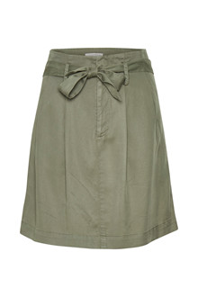 PART TWO PAGIA SKIRT 30304234