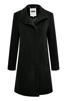 PART TWO ISABELLAS COAT 30304276