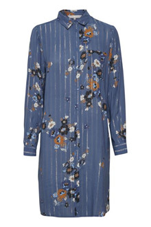 PART TWO ADY SHIRT DRESS 30304845