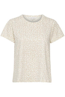 PART TWO RATA GOLD T-SHIRT 30304889