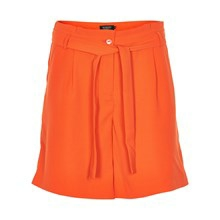 SOAKED IN LUXURY SHIRLEY SHORTS 30400995