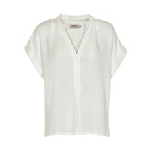SOAKED IN LUXURY COLETTE SS TOP