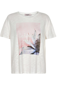SOAKED IN LUXURY OCEANSIDE TEE