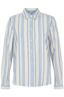 SOAKED IN LUXURY CYPRESS SHIRT