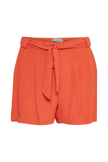 SOAKED IN LUXURY LEIGH SHORTS 30402952