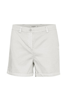 SOAKED IN LUXURY LILLAN CHINO SHORTS 30402953 B