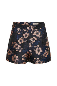 SOAKED IN LUXURY AILEY SHORTS 30403094