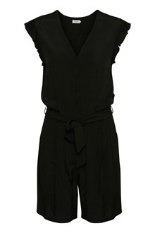 SOAKED IN LUXURY CHARLIE JUMPSUIT 30403116