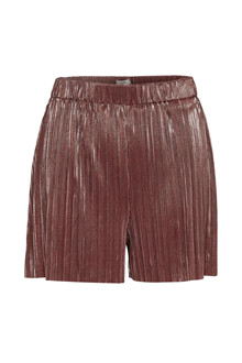 SOAKED IN LUXURY ZAHRA SHORTS 30403134