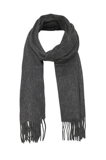 SOAKED IN LUXURY SL ROWDIE SCARF 30403169 D