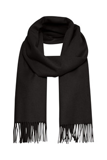 SOAKED IN LUXURY ROWDIE SCARF 30403169