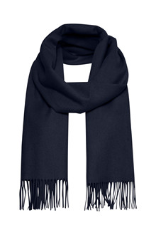SOAKED IN LUXURY SL ROWDIE SCARF 30403169 N