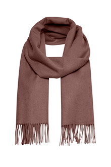 SOAKED IN LUXURY ROWDIE SCARF 30403169 T