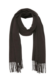 SOAKED IN LUXURY SL ROWDIE SCARF 30403169 C