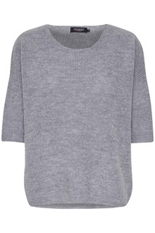 SOAKED IN LUXURY TUESDAY JUMPER 30403272