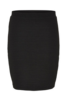 SOAKED IN LUXURY QUINN SKIRT 30403294