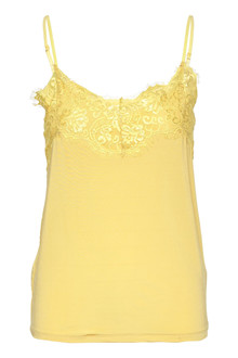SOAKED IN LUXURY CLARA SINGLET TOP 30403335 M