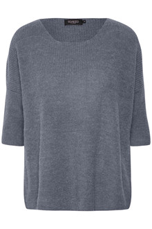 SOAKED IN LUXURY TUESDAY JUMPER 30403400 M