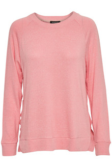 SOAKED IN LUXURY SINEAD PULLOVER 30403402