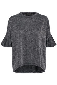 SOAKED IN LUXURY ANTHEA TOP 30403487