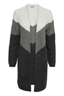 SOAKED IN LUXURY KACIE CARDIGAN 30403609