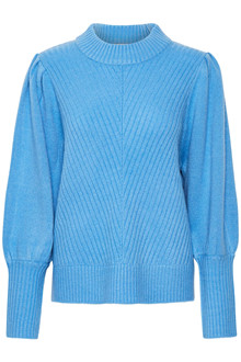 SOAKED IN LUXURY NORA PULLOVER 30403622