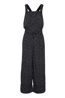 SOAKED IN LUXURY JUNES JUMPSUIT 30403585