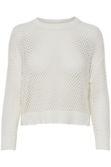 SOAKED IN LUXURY SL CAMERON PULLOVER 30403998