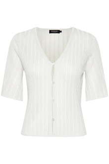 SOAKED IN LUXURY SL SHEENA CARDIGAN 30404011