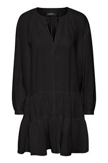 SOAKED IN LUXURY SL ADDIE DRESS 30404100