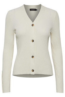 SOAKED IN LUXURY SL MELANTHA CARDIGAN 30404139