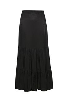 SOAKED IN LUXURY SL JUDY MAXI NEDERDEL 30404267