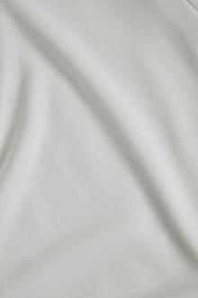 SOAKED IN LUXURY SL COLUMBINE V-NECK T-SHIRT 30404284