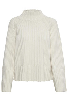 SOAKED IN LUXURY SL FENNEL PULLOVER 30404292