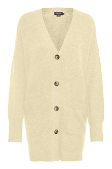 SOAKED IN LUXURY SL ANGEL CARDIGAN 30404302 A